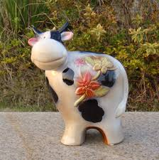 ceramic statues promotionshop for promotional ceramic statues on