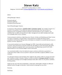 Cover Letter Writing Linkedin Training By Kat