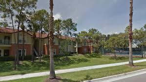 greystar acquired the mira flores apartments at 11900 valencia gardens ave palm beach gardens