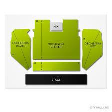 City Hall Live Brandon Ms Seating Chart Rodney Carrington Brandon Tickets 10 26 2019 8 00 Pm