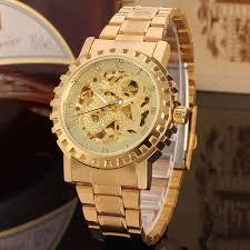2016 alibaba luxury design men new skeleton automatic 2016 alibaba luxury design men new skeleton automatic whole import wrist watches forsining watch