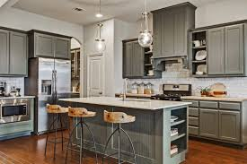 Clarity Homes My Better Thing Clarity Kitchens Clarity Homes - Better kitchens