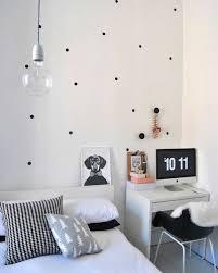 decorated bedrooms design. Smart Small Bedroom Design Ideas Decorated Bedrooms