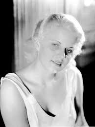 goldenageestate jean harlow 30s
