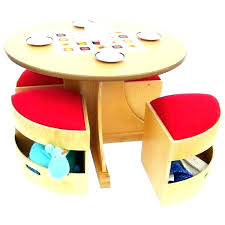 childrens outdoor table and chair set uk toddler kids furniture inspiring chairs wooden tod