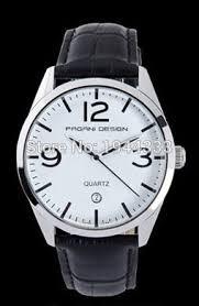 online get cheap discount designer mens watches aliexpress com big discount pagani design analog mini st business men 39 s watch quartz watch