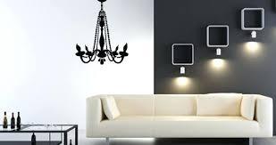 wall art chandelier vinyl wall art wall art ideas for guys wall art