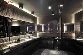 office restroom design. Design Restaurant Images For Office Toilet Bathroom Pinterest Vai Bar In Frankfurt Germany With Trocadero Restroom
