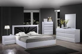 contemporary bedroom furniture chicago. Simple Furniture Modern Bedroom Furniture Chicago Platform Bed  Stores In Ideas Contemporary T