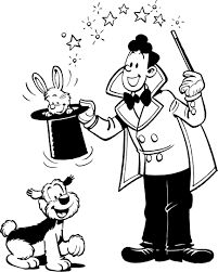 Het Beste Van Kleurplaten Van Mickey Mouse Clubhuis Klupaatswebsite