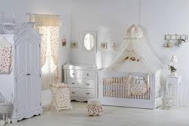 elegant baby furniture. Plain Furniture Ba  Throughout Elegant Baby Furniture R
