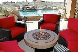 Patio patio furniture raleigh discount outdoor furniture