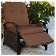 Patio Recliners Foter