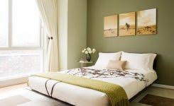Small Picture Home Decor Bedrooms Home Decor Bedrooms Decor Interesting Home