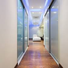 Contemporary hallway lighting Attic Track Inspiration Lighting Adorable Modern False Ceiling Lights With Blue Color Lamps As Inspiring Contemporary Hallway Travelinsurancedotaucom Adorable Modern False Ceiling Lights With Blue Color Lamps As