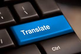 中国驾照的英文驾照翻译公证- 中国驾照翻译公证