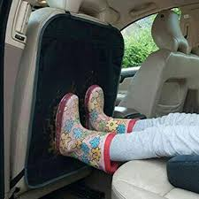 car seat cover back protectors protection for children protect auto seats covers for baby dogs from mud dirt