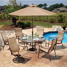 patio furniture clearance. American Sale Outlet Store, Tinley Park Lansing Patio Furniture Clearance Near Me