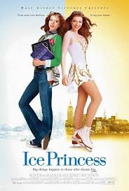 romantic movie poster romance and romantic comedy movie posters the big picture movie