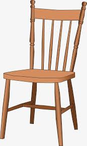 chair clipart. Unique Clipart Fashion Chair Fashion Clipart Fashion Chair PNG Image And Clipart And S
