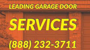 garage door opener south pasadena ca 888 232 3711 expert door repair and installations call us