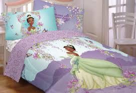 Princess Decor For Bedroom Disney Princess Bedroom Furniture Ward Log Homes
