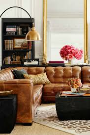leather furniture living room ideas. best 25 tan leather sofas ideas on pinterest couches sofa and furniture living room
