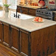 granite cover for existing countertops can you cover granite countertops