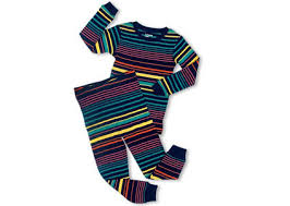 Cute Toddler Clothes For Special Occasions Babycenter