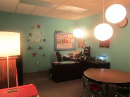School Counselor Blog How I Decked My Walls Tips For Setting Up Counseling Room Design Ideas