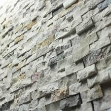 mosaic stone tile backsplash. Interesting Stone Stone Glass Mosaic Tile Natural Pattern Washroom Wall Marble  Backsplash Floor Tiles SGS063 To S