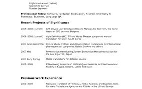 100+ [ Receptionist Resume Skills ] | Mesmerize Medical Resume ...