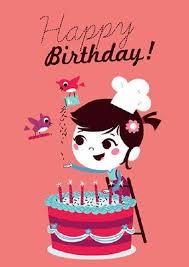 happy birthday images 4
