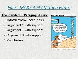 example essay test devry university essay hooks about movies great personal statements for law school paul bodine