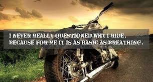Motorcycle Quotes Unique 48 Motorcycle Quotes To Inspire You Cycle Heart Motorcycle Parts