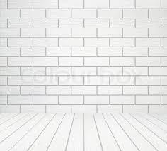 white wood floor background. Stock Image Of \u0027White Wood Wall Block Style And Floor Background\u0027 White Background L