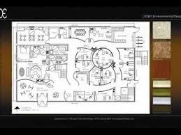 Interior Design Portfolio Ideas hqdefault jpginterior design digital portfolio layout interior