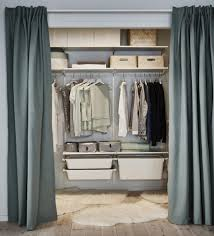 Small Closet Design Small Closet Organization Ideas Walk In Closet Design Ikea