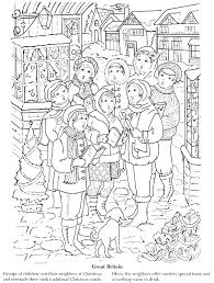 Printable Coloring Pages Toys Freshofficeinfo