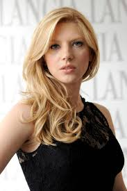 Viking Hairstyle Female some love for katheryn winnick vikings katheryn winnick and 5052 by wearticles.com