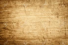 Old wood board Wall Old Wooden Board Background Stock Photo 10615589 Freeart Old Wooden Board Background Stock Photo Picture And Royalty Free