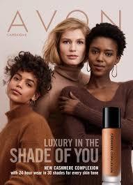 Grace Huff-Avon Representative - 10 Photos - Cosmetics Store -