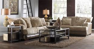 Living Room Furniture Bullard Furniture Fayetteville NC Living