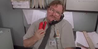 office space pictures. Office Space Pictures P