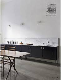 Pietro Russo Design Aw Architektur Wohnen