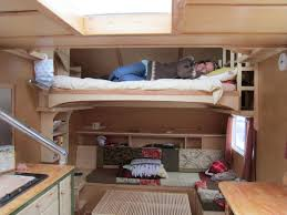 Small Picture 921 best Camper Tear Drop images on Pinterest Teardrop campers