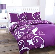 full size of purple super king duvet covers luxury duvet set quilt cover bedding with pillowcase