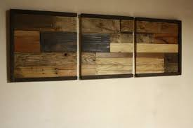 wall art distressed wood wall decor epic living room wall decor