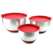 mixing bowls stockcom 2117584 rubbermaid with handles nigella glass ceramic bed bath and beyond mixing bowls glass