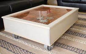 topic to coffee tables the best glasirror solutions for your furniture custom table toronto c670791a61a291385989701c083